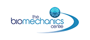 The Biomechanics Centre